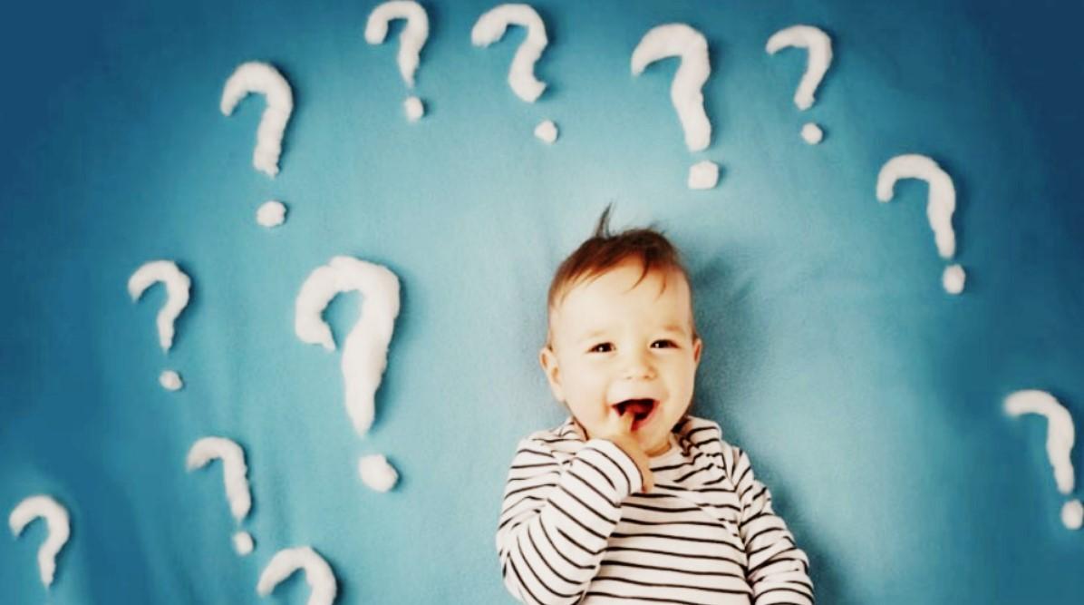 Таблица имён Как назвать ребёнка по отчеству 74