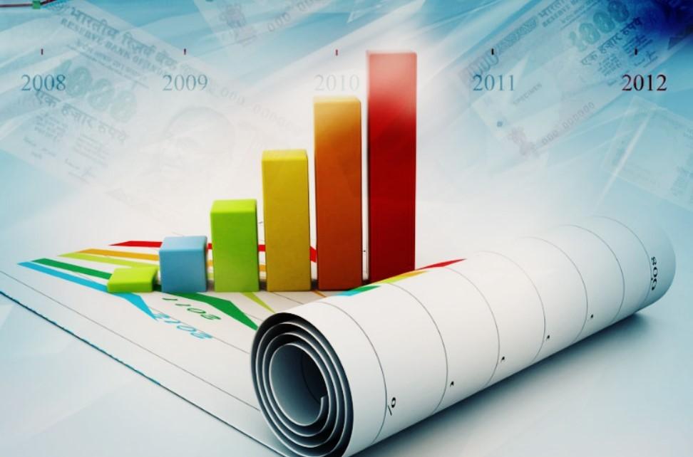 Экономика Белоруссии на 2019 год. Экономический прогноз в 2019 году
