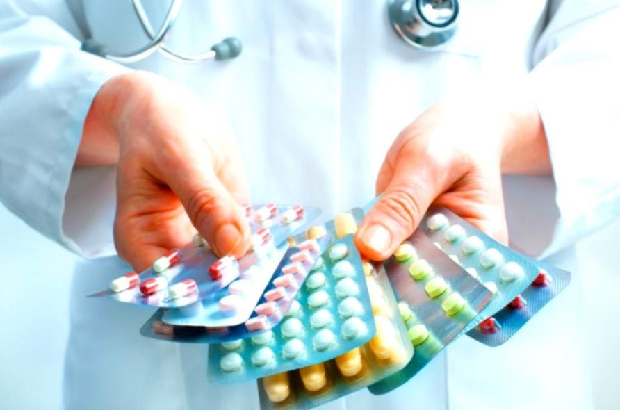 Прорыв в области лечения рака: 20 обнадеживающих фактов || Новости в лечении рака