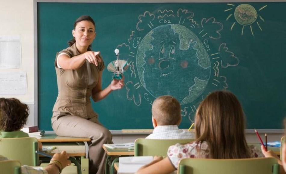 аттестация учителей на занимаемую должность скачать картинки на заставку в вк