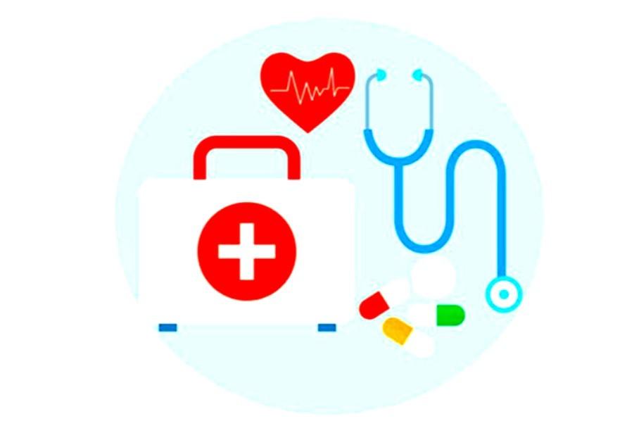 Список лекарств для льготников на 2019