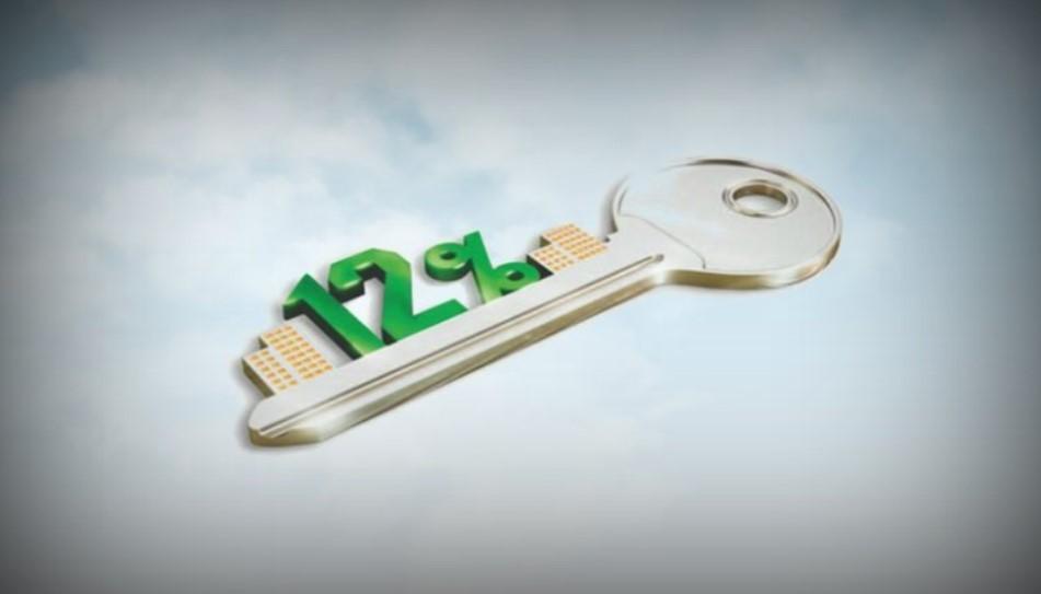 Смотреть Ипотека в 2019 году: процентная ставка, прогнозы, последние новости видео